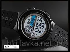Мужские кварцевые часы Skmei 1374