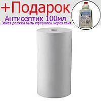 Термобумага для мобильных принтеров