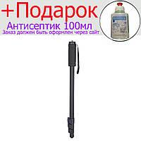 Монопод Weifeng WT-1003 155 см Professional