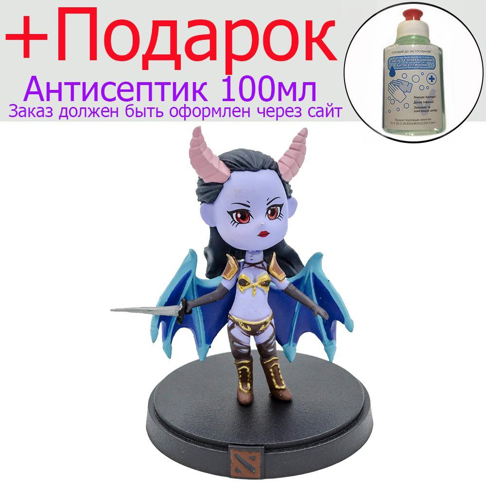 Игрушка Dota 2 Queen of Pain