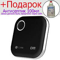 Беспроводной флеш накопитель DM WiFi 128 Гб Черный