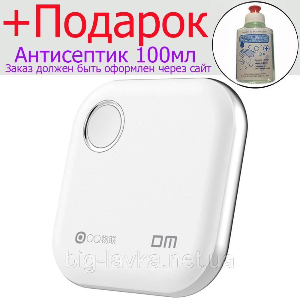 Беспроводной флеш накопитель DM WiFi 128 Гб  Белый