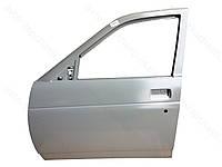 Дверь передняя ВАЗ 2110, 2111, 2112, 2170, 2171, 2172 левая (катафорезное покрытие) (пр-во АвтоВАЗ)