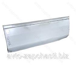 Низ боковины MERCEDES SPRINTER (95- г.) высота 40 см (пр-во Polcar) (50628322) Мерседесс  Спринтер95-06