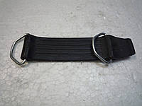Ремень инструмента (пр-во БРТ) (21010-3901350Р)