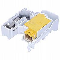 Замок двери для стиральных машин Indesit, Ariston C00299278