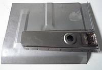Рем вставка підлоги з поддомкратником ВАЗ 2101-2107 (нового зразка) жаровня права