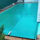 Aquaviva Поливиниловое накрытие Aquaviva для бассейнов (Green), фото 2
