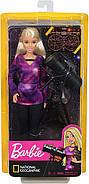 Кукла Барби Астрофизик, фото 2