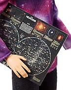 Кукла Барби Астрофизик, фото 6