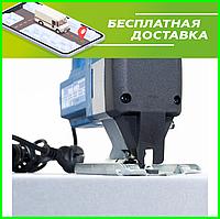 Электролобзик Фиолент ПМ3-600Э