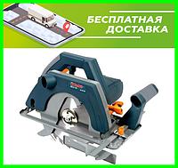 Пила дисковая Rebir RZ 2-70-2