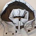 Куртка Моріс 36-40 (н/м), фото 5