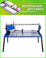 Плиткорез Odwerk BEF 1201