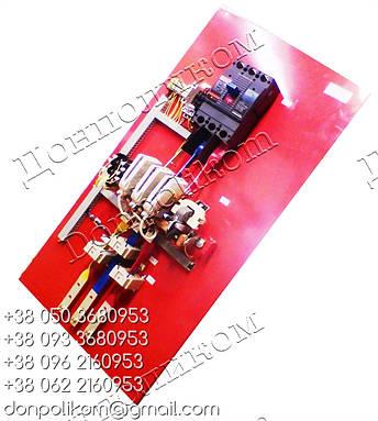 П5134 панель управления асинхронным двигателем с к. з. ротором, фото 2