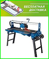 Плиткорез Scheppach FS3600