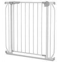 Защитный блокиратор для дверей Lionelo TRUUS SLIM GREY