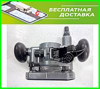 Погружная сменная база Титан СБ7-2