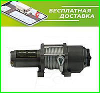 Лебёдка автомобильная Титан PAL4500, фото 1