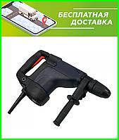 Перфоратор SDS MAX Craft CBH 40-1700Е