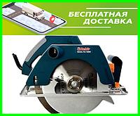 Циркулярная пила Rebir RZ2A-72/1800