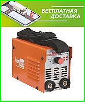 Сварочный инвертор Плазма ММА 300