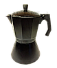 Гейзерная кофеварка Edenberg EB-1817 450 мл