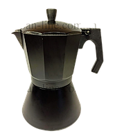 Гейзерна кавоварка Edenberg EB-1817 450 мл