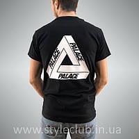 Palace Glow футболка • Бирки ориг. • Мужская всех размеров