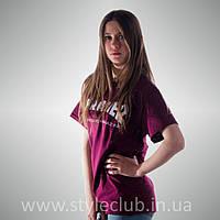 Футболка Thrasher жіноча з принтом, фото 1