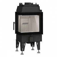 Каминная топка BeF Homе THERM 6 CL/CP