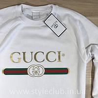 Свитшот Gucci • Бирки ориг •