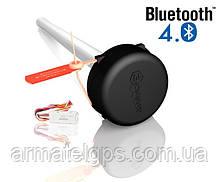 Беспроводной Датчик уровня топлива ЭСКОРТ TD-BLE (Bluetooth low energy)