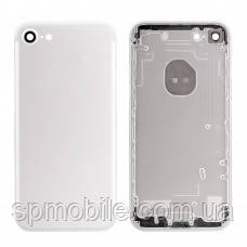 Корпус iPhone 7, Silver