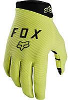 Вело перчатки FOX RANGER GLOVE [SUL], XL (11)