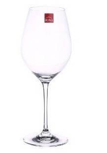 Набор бокалов для вина Rona Celebration 6272/0/470 470 мл 6 шт, фото 2