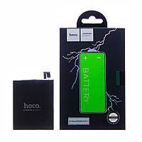 Аккумулятор HOCO BM46 для Xiaomi Redmi Note 3/ Note 3 Pro