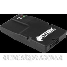 Автомобильный GPS трекер Bitrek BI 530C TREK (FMS, J1709)