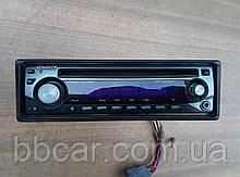 Магнитофон Kenwood KDC-W3037A