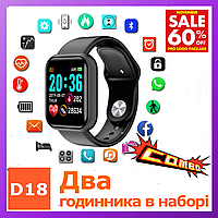 Apple watch умные часы , Apple watch фитнес трекер , Apple watch Fitnes tracker , розумний годинник, реплика