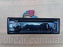 Магнитофон Kenwood KDC-100UB