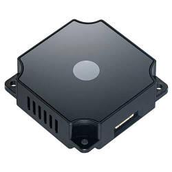 PV10M бесконтактный модуль для захвата функций ладони и век