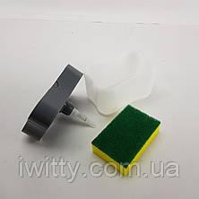 Дозатор для моющего средства, фото 2