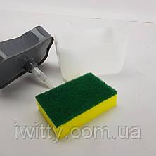 Дозатор для моющего средства, фото 3