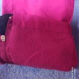 Термо штаны зимние для девочки ., фото 2