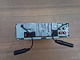 Магнітофон Kenwood KDC-W6031, фото 2