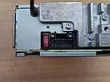 Магнітофон Kenwood KDC-W6031, фото 4
