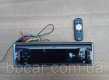 Магнитофон JVC   KD-LH911
