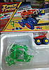 Монстр трак Trix Trux Трасса 1 машинка в комплекте МОНСТР ТРАКИ, фото 2