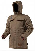 Куртка Airboss Mars Parka (хаки)